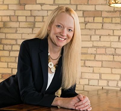Sarah M. Kimball's Profile Image